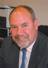 David Flatley