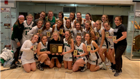 Lady Frogs LAX Wins County Championship photo  thumbnail119749